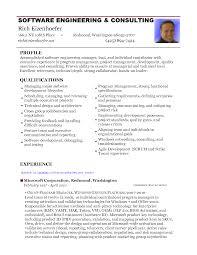 software engineer resume samples resume sample construction manager resume sample resume pdf software engineer resume