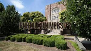 purdue essay purdue university admission essay question aosc