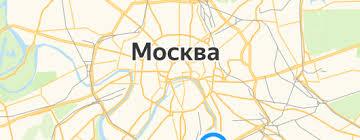 Автомобильные <b>шторки</b> — купить на Яндекс.Маркете
