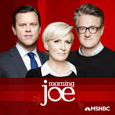 Morning Joe