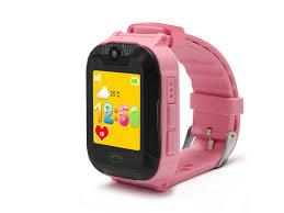 <b>Ginzzu GZ</b>-751 <b>Pink</b> | calipso4u.ru