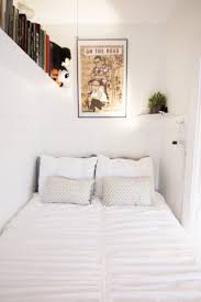 Make The Most Of A Small Bedroom 17 Best Images About Bedrooms On Pinterest House Tours Modern