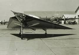 FMA I.Ae. 37