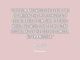 Love Jones Quotes From Movie. QuotesGram via Relatably.com