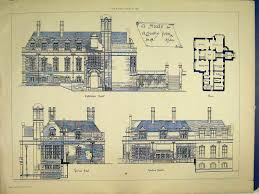 image of victorian terrace exterior designs   VinTagE HOUSE    image of victorian terrace exterior designs   VinTagE HOUSE PlanS s   Pinterest   Victorian Terrace  Terrace and Exterior Design