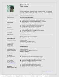 trainee recruiter resume cover letter resume examples trainee recruiter resume cruise ship jobs cashier trainee graduate management trainee resume s lewesmr financial trainee