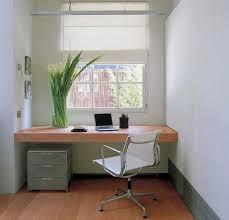 galant storage combination with doors birch veneer bekant desk sitstand with screen grayblack linnmon alex table black brownwhite bekant desk sit stand screen