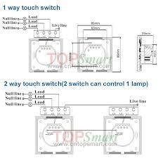 leviton 2 way switch wiring diagram facbooik com 3 Way Light Switch Wiring Diagram Uk wiring diagram for 3 gang 2 way light switch best wiring diagram 3 gang 2 way light switch wiring diagram uk