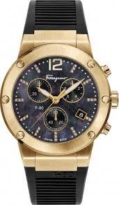 <b>Часы Salvatore Ferragamo женские</b> - купить <b>женские часы</b> ...