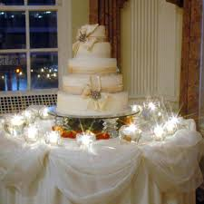 Cake Table Decoration Cake Table Decoration For Wedding Wedding Cakes Ideas Elegant