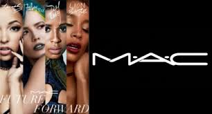 <b>MAC</b> Cosmetics <b>Sees The Future</b> - HAPPI