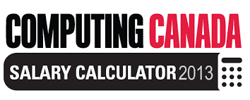 salary calculator  it world  how does your salary compare it professionals in