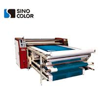BU-<b>1600ZD</b> Double-Side Hot Laminator, View Laminator, SinoColor ...