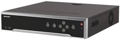 <b>Регистратор Hikvision DS-7732NI-K4/16P</b> — купить в интернет ...