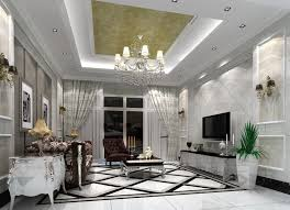 magnolia living room ideas hd  design ideas with hd middot resolution