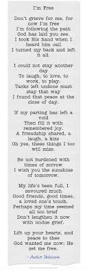 best ideas about loss of friendship lost 17 best ideas about loss of friendship lost friendship heartbreak quotes and feeling hurt quotes