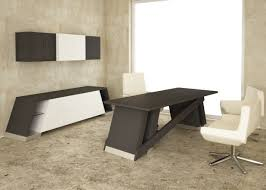 latest office furniture. stunning design for latest office furniture designs 106 modern i