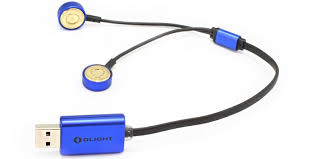 <b>Зарядное устройство Olight UC</b> | Купить Олайт