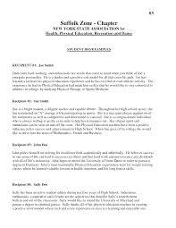 marriage bio data model create professional resumes online for marriage bio data model zsa zsa gabor biography imdb model bio example nursing cv example nurses