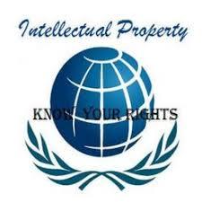 Hasil gambar untuk intellectual property rights