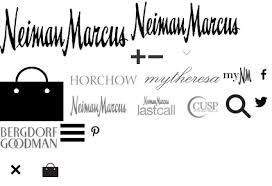 Eileen Fisher Half-Sleeve Organic <b>Peruvian</b> Cotton Tunic
