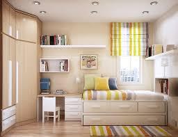 plans x bedroom furniture interiors design of makeover big ideas makeovers accessories decorations x bed in bedroom furniture for men