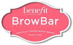 Book <b>Brow &</b> Body <b>Waxing</b> | <b>Benefit</b> BrowBar