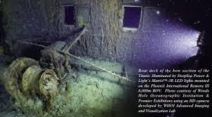 LEDs are Now the Choice for <b>Underwater Lights</b> DeepSea Power ...