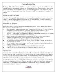 cv hobbies and interest section   pipefitter cv examples ukcv hobbies and interest section the personal interest cv section askivy academic curriculum vitae think of
