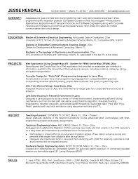 trendy internship in resume sample brefash sample resume for an internship