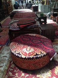 modern living room furniture sets affordable moroccan sofa tables f s floor cushion ideas elegant designs with astonishing living room furniture sets elegant