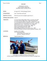 cover letter for airline pilot job flight attendant cover letter airline pilot resume cover letter 324x420 airline pilot resume example