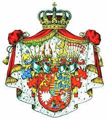Casa de Eslésvico-Holsácia-Sonderburgo-Augustemburgo