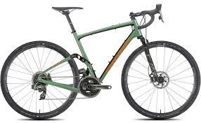 Niner Bikes | Pedal Damn It! | Mountain & <b>Gravel</b> Bikes