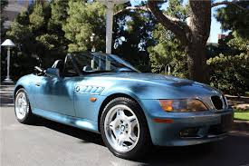 1996 bmw z3 convertible front 34 194424 bmw z3 1996 3 bmw
