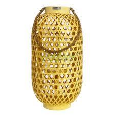 <b>Свеча декоративная Wittkemper candle</b> honey almond 25