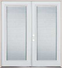 french doors blinds exterior  images about patio door privacy on pinterest french doors sliding doo