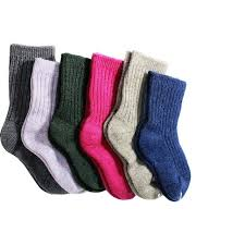 Children F&J A Store - Small Orders Online Store, <b>Hot</b> Selling and ...