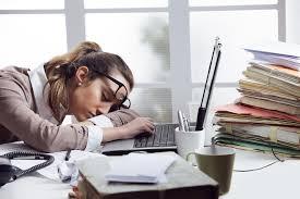 subtle signs of work burnout how to overcome it venterra burnout