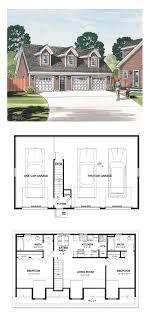 jill bathroom configuration optional: garage apartment plan  total living area  sq ft  bedrooms and  bathrooms garage area  sq ft totally awesome you could close off