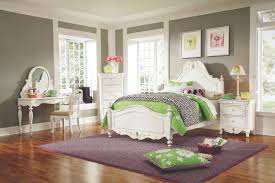 college bedroom decor college themed bedrooms bedroom decorating ideas