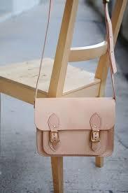 <b>Fashion</b> store on | Женская сумочка, Кожаные <b>сумки</b>, Сумочка