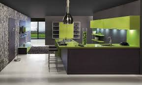 stunning color ceiling kitchen amazing kitchen cabinet lighting ceiling lights