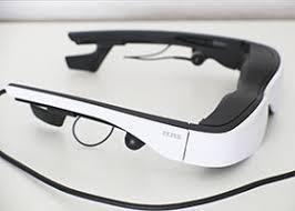 Carl Zeiss Cinemizer OLED - HDMI 3D-<b>видеоочки</b> с поддержкой ...