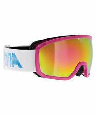 Товары для занятия лыжным спортом и сноубордингом из ...
