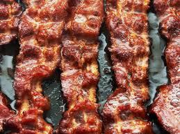 """Résultat de recherche d'images pour """"bacon"""""""