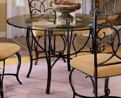 dining room slate