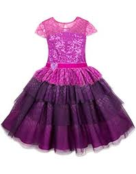 <b>Girl's</b> Special Occasion <b>Dresses</b> | Amazon.com