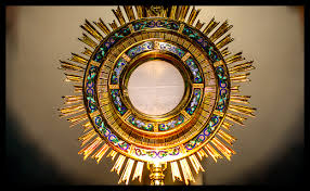 Image result for corpus christi photos ireland