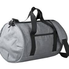 Спортивные <b>сумки</b> оптом в Санкт-Петербурге, купить ...